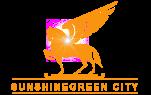 Chung cư Sunshine Green City