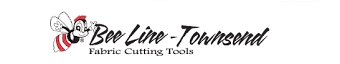 Beeline-Townsend Distributor