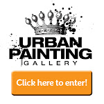 URBAN PAINTING GALLERY