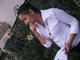 Profª Mª Flávia Pedrosa