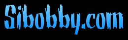 Sibobby