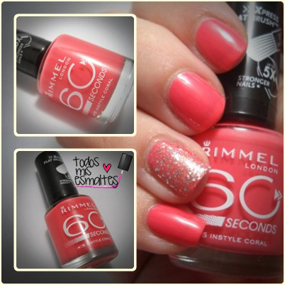 instyle-coral-rimmel