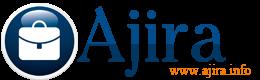 Ajira -  Jobs in Tanzania