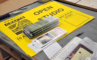 open+studio+1 20 Years of Open Studio