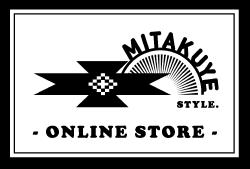 MITAKUYE ONLINE STORE