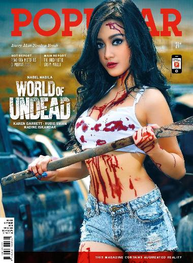 http://www.insight-zone.com/2015/12/majalah-popular-ed-333-oktober-2015.html