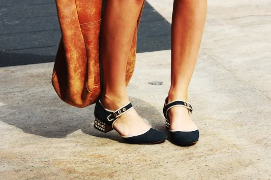 ZAPATOS BIT ,STREET STYLE +REGALO!