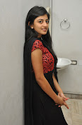 Anandi latest glamorous photos-thumbnail-2