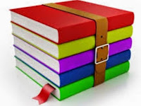 Free Download WinRAR 5.21 Final Update Terbaru 2015
