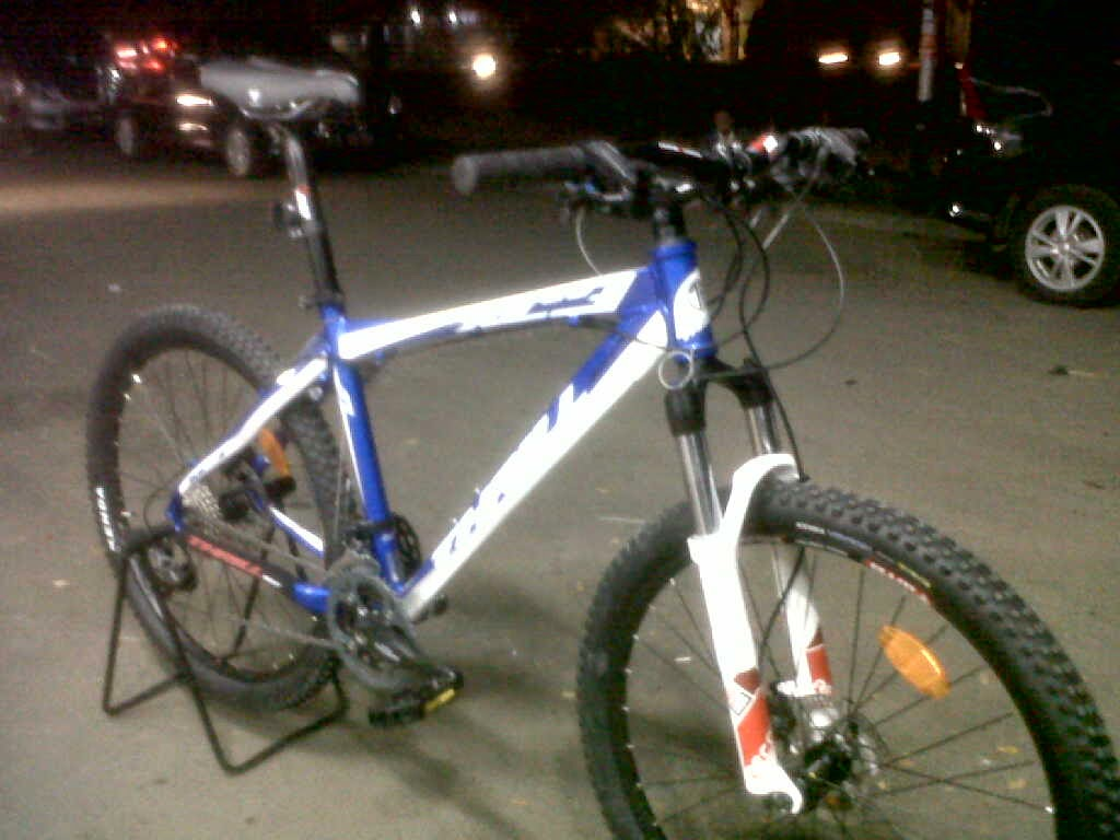 thrill agent xc3 2012 majuroyal