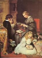 The Prudent Homemaker
