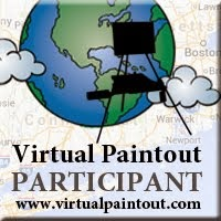 Virtual Paintout