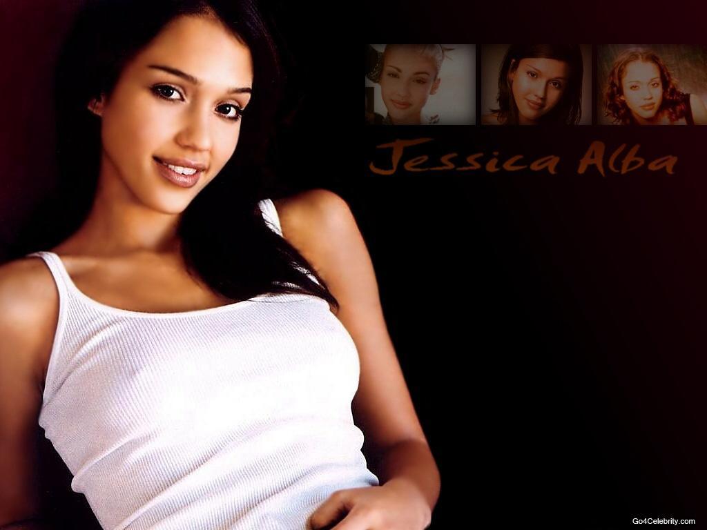 http://3.bp.blogspot.com/-e2v5TKcxoQ4/TchBTJVRZnI/AAAAAAAAAdY/obKQLpQyV-Y/s1600/jessica_alba_328k5.jpeg