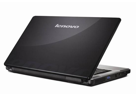 Baru Bekas Second Spesifikasi Notebook Terbaru 2011