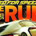 need for speed Cheats to Xbox360