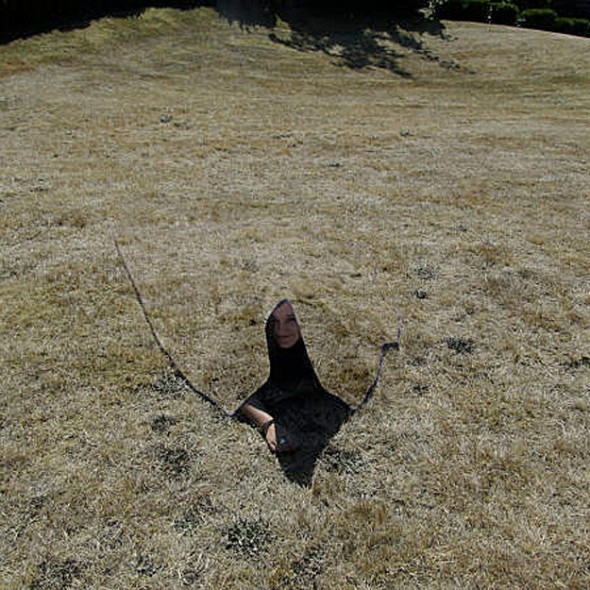 . Invisibility Cloak Technology Took a Huge Leap Forward