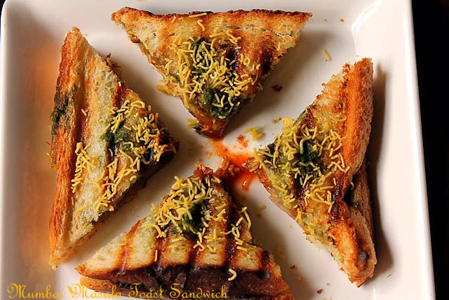 Recipe-of-masala-grilled-sandwich