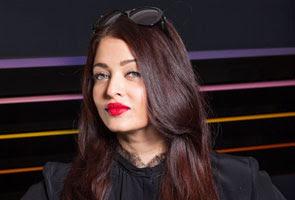 Bollywood, Artis India, Bersedia, untuk, kembali, aftif, semula, Festival Filem Cannes, Aishwarya Rai, L'oreal
