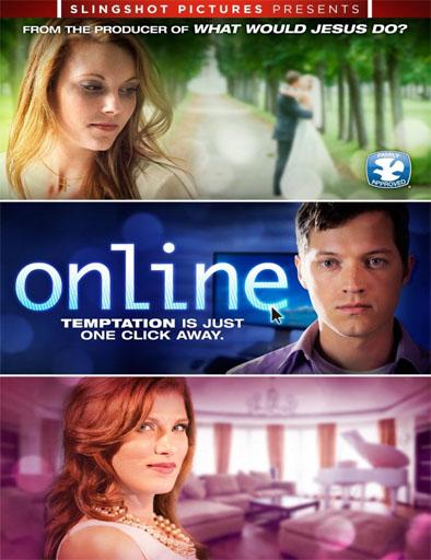 Ver Online (2013) la película