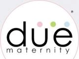 Due Maternity-Bumble Bath Review