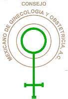 Miembro del Consejo Mexicano de Ginecólogia y Obstetricia