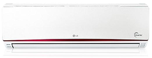 Harga Dan Spesifikasi AC LG
