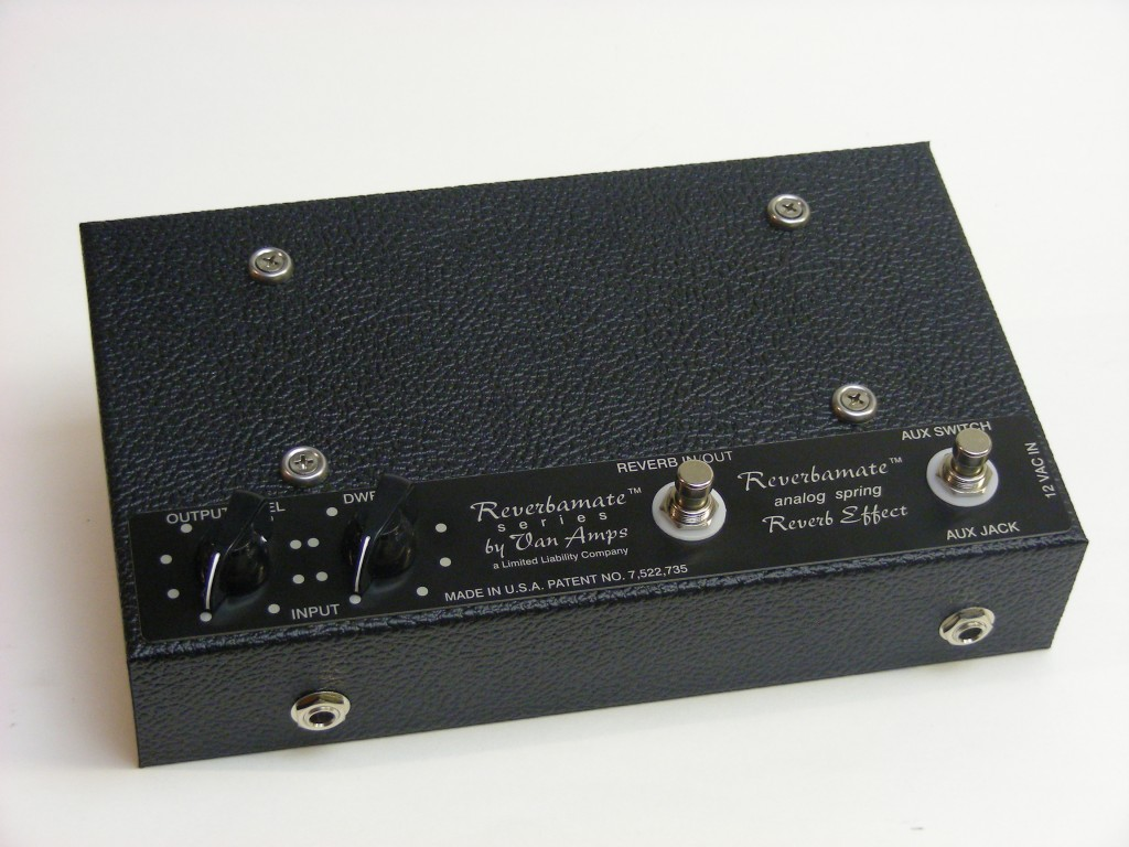 Austin Audio Extract Guitar Effects Pedals Part Two Society Mesa Boogie Dual Rectifier Electronic Circuit Schematic Van Amps Reverbamate