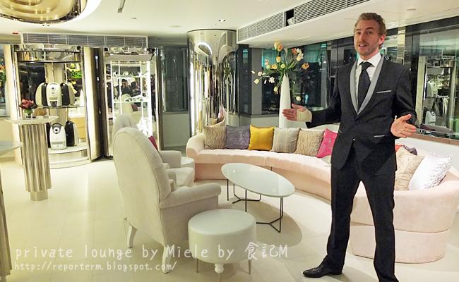 m miele puresteam. Black Bedroom Furniture Sets. Home Design Ideas