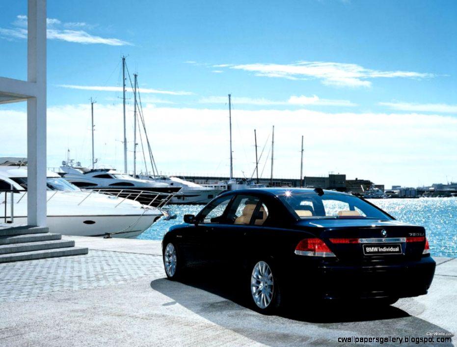 Car rental Dubai  Rent A Car Dubai  Sharjah  Cheap  Luxury