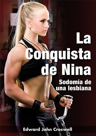 La conquista de Nina