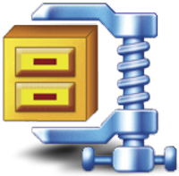 WinZip Pro 16.0 Build 9