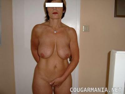http://m.clubcougar.6347.idhad.com/?target_id=6347&stat_tracker=tiziana