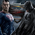 "Veja o novo teaser de ""Batman vs Superman"""