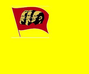 Logotipo de La Internacional Proletaria El Socialismo