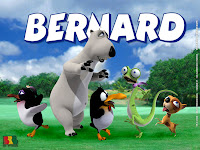 bernardbear_wallpaper 02