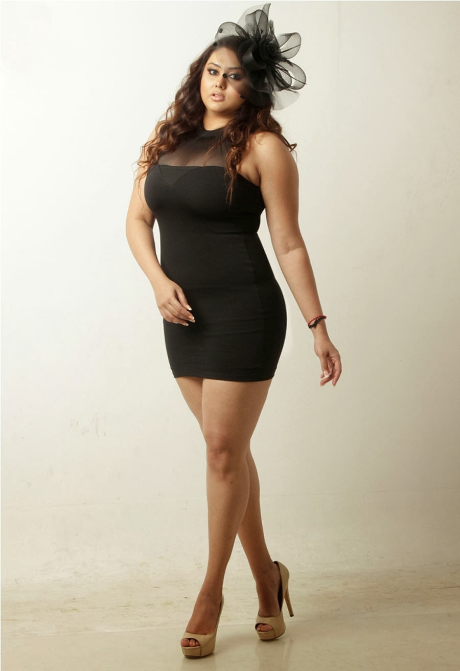 Bollywood, Tollywood, elegant, wonderful, hot sexy actress sizzling, spicy, masala, curvy, pic collection, image gallery