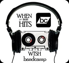 WTSH on Bandcamp.