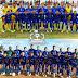 "Compromissos dos rivais ""Cruzeiro & Confiante"","