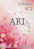 Catálogo ARI