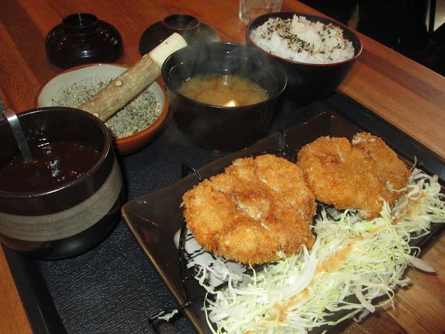 Nines vs. Food - Katsu Cafe-10.jpg