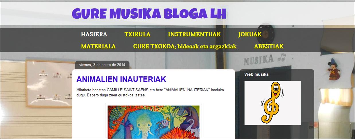http://guremusikablogalh.blogspot.com.es/
