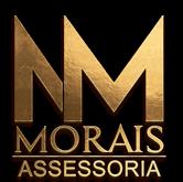 NM Morais- Assessoria