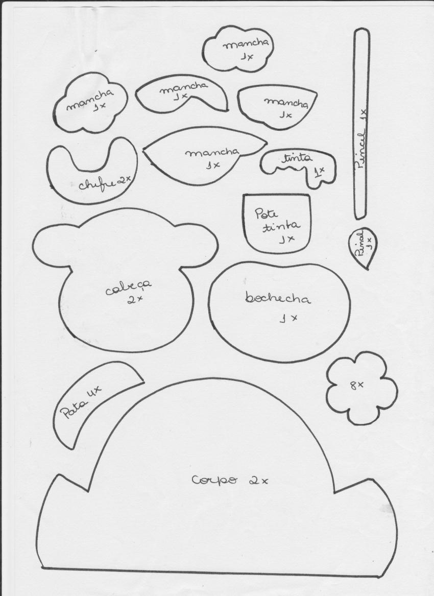 Só idéias♥: Tapete de crochê bule e xícara com gráfico