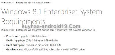 http://3.bp.blogspot.com/-e3Av7PvqCK8/UmbG0UanK2I/AAAAAAAAL9Y/ALvpjd1BsUM/s400/system+requirement.png