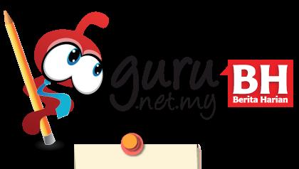 PAUTAN GURU.NET.MY