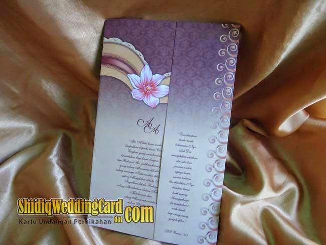 http://www.shidiqweddingcard.com/2014/07/ac-23.html