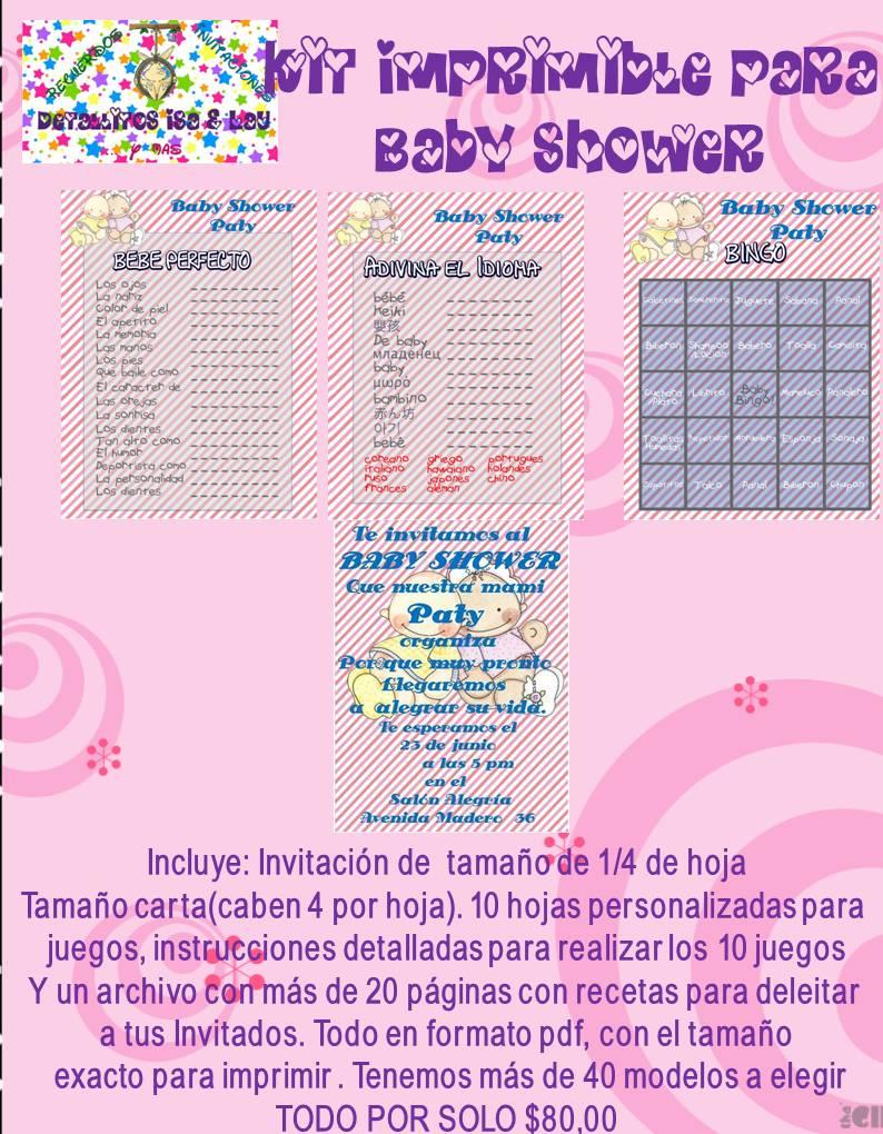 Bonito Páginas De Cartas Imagen - Ideas Para Colorear ...