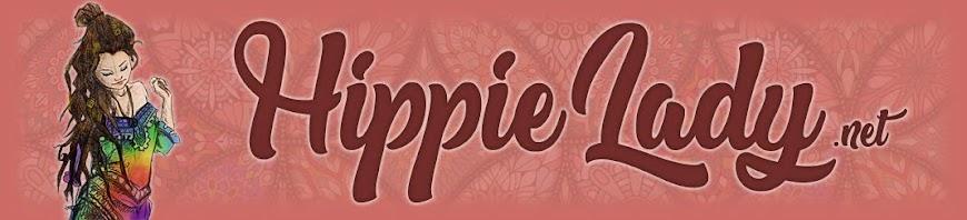 HippieLady