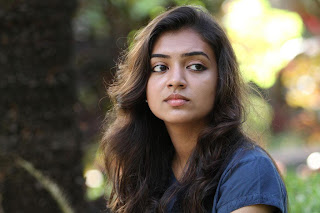 Nazriya Nazim in neram movie Pictures 008.jpg