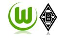 VfL Wolfsburg - Mönchengladbach Live Stream